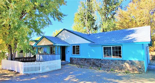 Photo of 37304 Bainbridge Dr, Burney, CA 96013 (MLS # 20-5049)