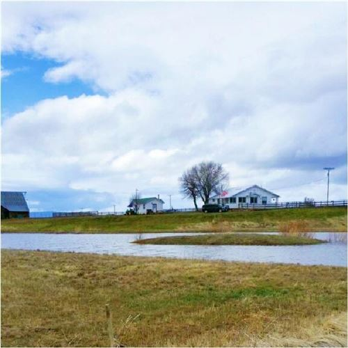 Photo of 5515 County Road 87, Lookout, CA 96054 (MLS # 20-1052)