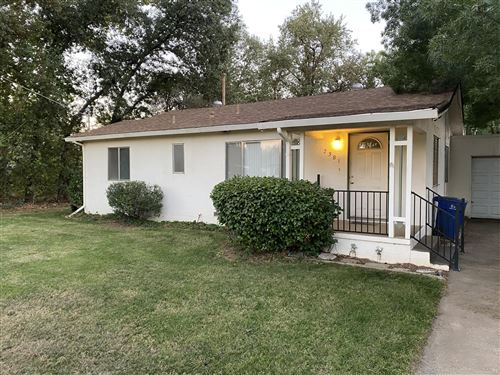 Photo of 2381 Sacramento Dr, Redding, Ca 96001 (MLS # 20-5053)