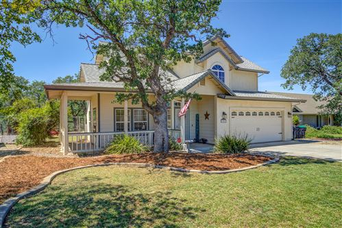 Photo of 19573 Valley Ford Dr, Cottonwood, CA 96022 (MLS # 21-2053)