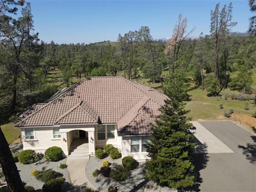 Photo of 16325 Canto De Las Lupine, Redding, CA 96001 (MLS # 21-2054)