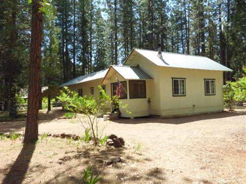 Photo of 44961 Pine Shadows Rd, Mcarthur, CA 96056 (MLS # 21-2063)