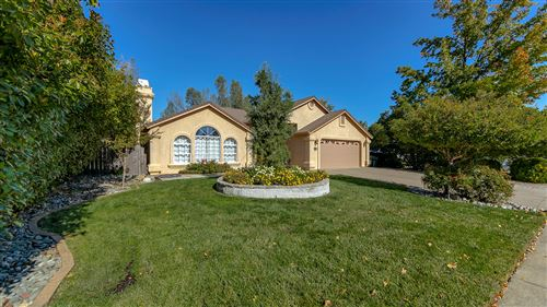 Photo of 5726 Constitution Way, Redding, CA 96003 (MLS # 20-5064)