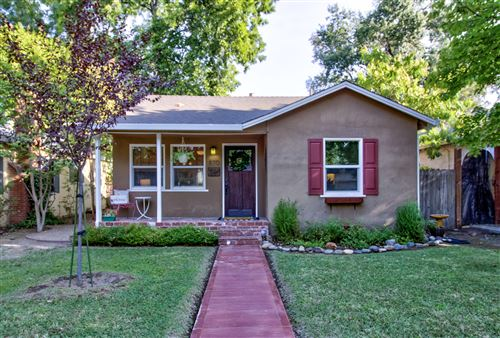 Photo of 870 Lincoln St, Redding, CA 96001 (MLS # 20-5071)