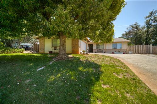 Photo of 2679 Sanford Ct, Redding, CA 96003 (MLS # 21-2081)