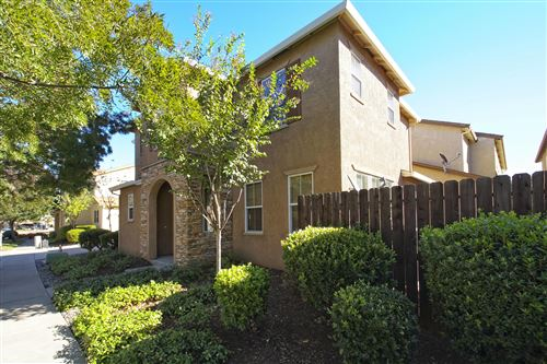 Photo of 2127 Tuscany, Redding, Ca 96003 (MLS # 20-5085)