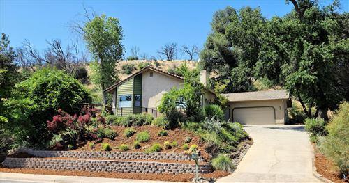 Photo of 560 Turquoise Ct, Redding, CA 96003 (MLS # 21-2090)