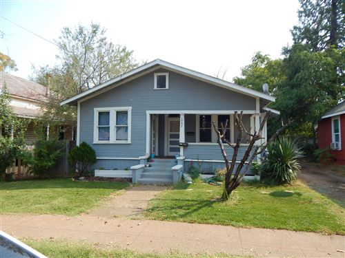Photo of 1067 California st, Redding, CA 96001 (MLS # 20-5097)