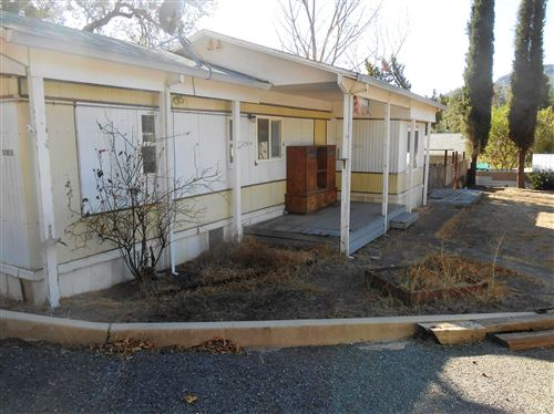 Photo of 14808 Marin Dr, Redding, CA 96003 (MLS # 20-5104)