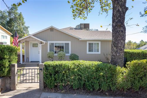 Photo of 3832 Willow St, Shasta Lake, CA 96019 (MLS # 20-5112)