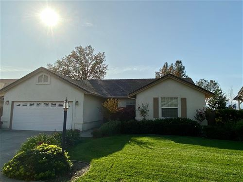 Photo of 340 Franciscan Trl, Redding, CA 96003 (MLS # 19-6132)