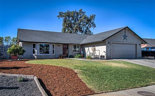 Photo of 2234 Culpepper Ln, Anderson, CA 96007 (MLS # 20-5152)