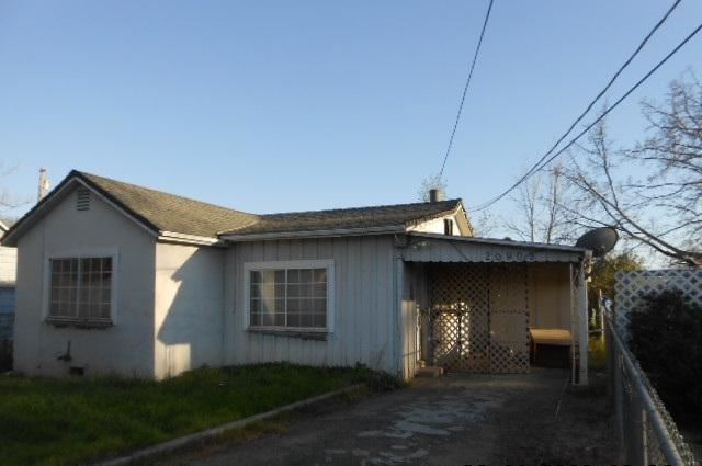 20903 2nd St, Cottonwood, CA 96022 - MLS#: 20-2157