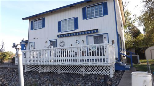 Photo of 18983 Starboard Place, Cottonwood, CA 96022 (MLS # 20-5159)