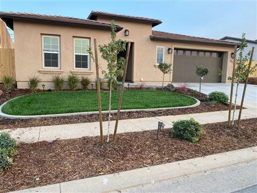 Photo of 4653 Pleasant Hills Dr, Anderson, CA 96007 (MLS # 20-1171)