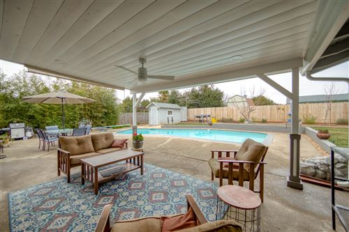 Photo of 1200 Ledell Dr, Redding, CA 96002 (MLS # 21-172)