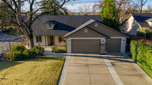 Photo of 2977 Nicolet Ln, Redding, CA 96001 (MLS # 21-178)