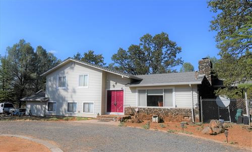 Photo of 40182 Manzanita Way, Cassel, CA 96016 (MLS # 20-5179)