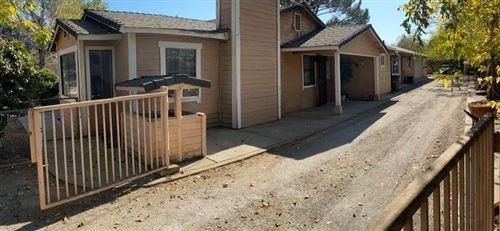 Photo of 20613 Lassen View Ln, Redding, CA 96002 (MLS # 20-5185)