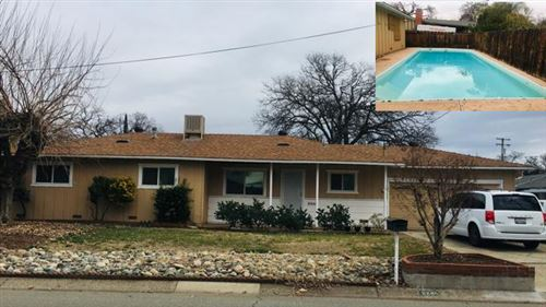 Photo of 2245 Deerfield Ave, Redding, CA 96002 (MLS # 20-190)