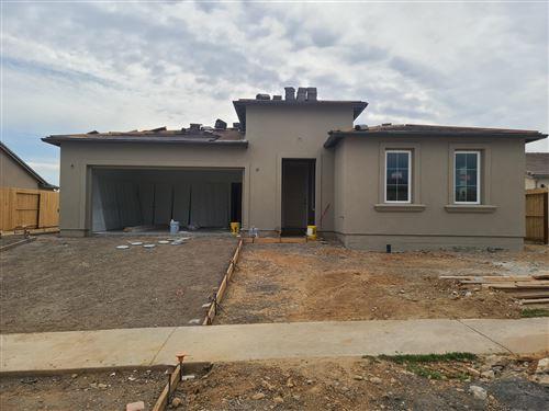 Photo of 4627 Pleasant Hills Dr, Anderson, CA 96007 (MLS # 21-2192)