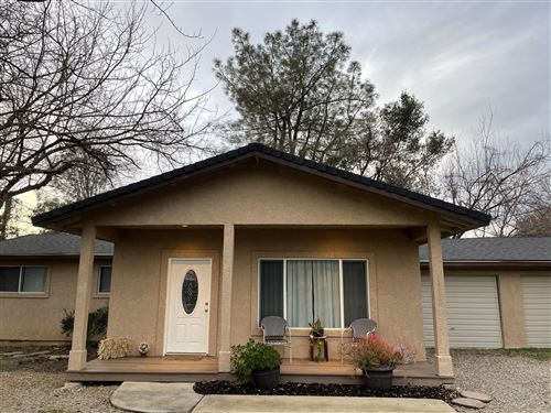 Photo of 1312 CARTER WAY, REDDING, CA 96002 (MLS # 21-195)