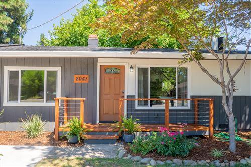Photo of 2041 Athens Ave, Redding, CA 96001 (MLS # 20-3203)