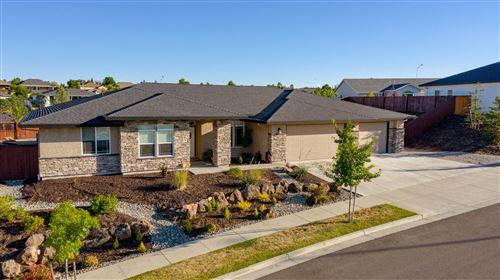 Photo of 457 Belvedere Dr, Redding, CA 96003 (MLS # 20-3205)