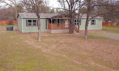 Photo of 16830 Rancho Tehama, Corning, CA 96021 (MLS # 20-210)