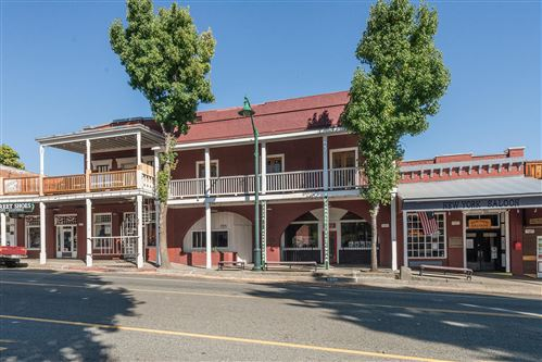 Photo of 529 Main St, Weaverville, CA 96093 (MLS # 18-3211)