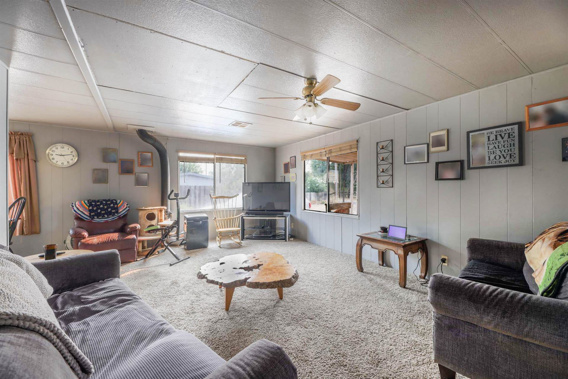 Photo of 19368 Anna Rd, Anderson, CA 96007 (MLS # 21-4219)