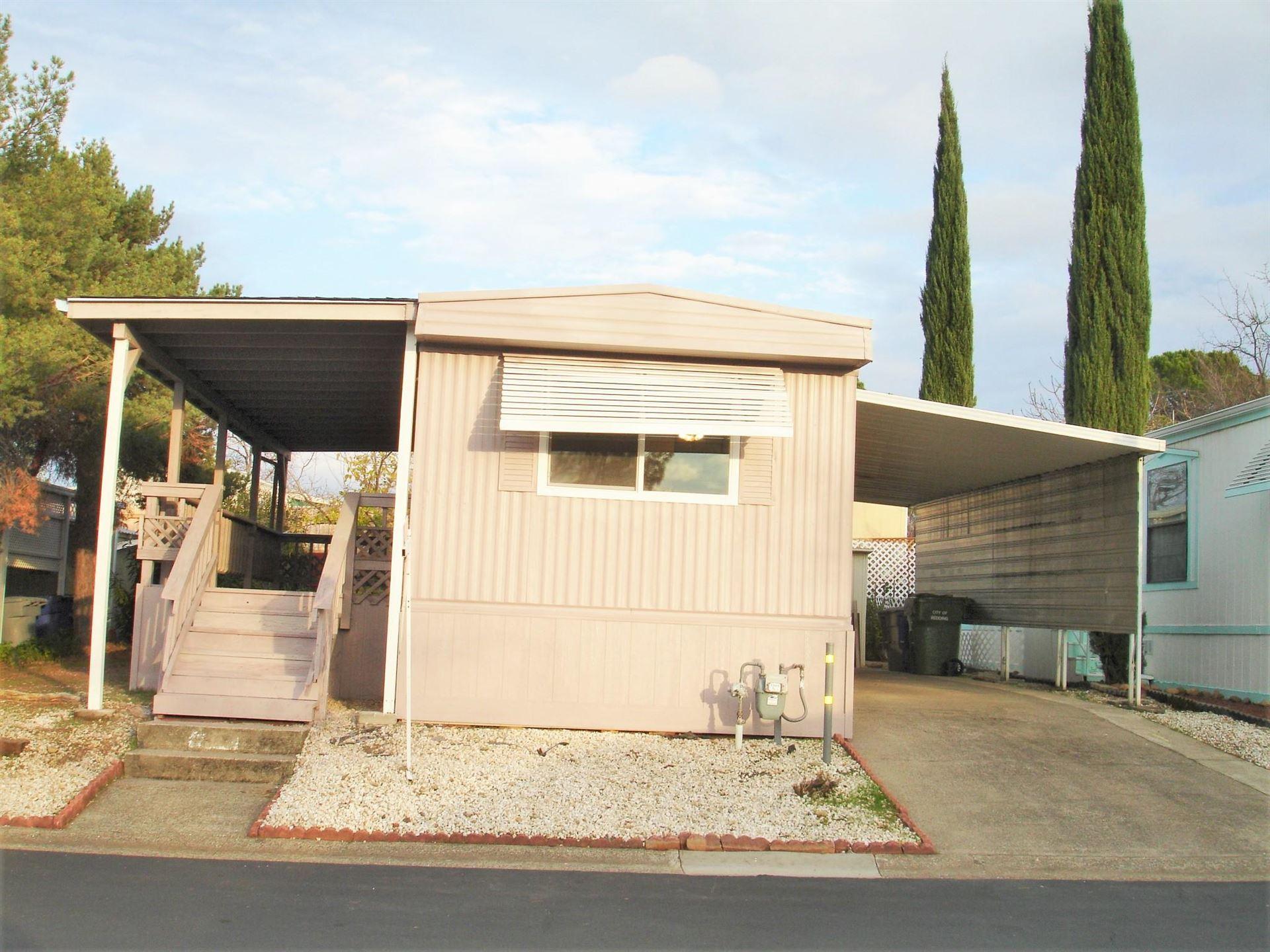 895 Shawnee Trl, Redding, CA 96003 - MLS#: 20-4240