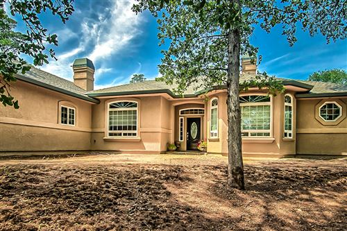Photo of 19145 Country Hills Dr, Cottonwood, CA 96022 (MLS # 20-2243)