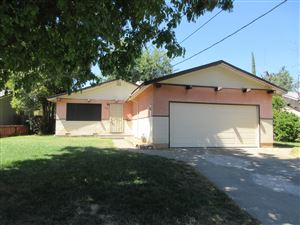 Photo of 1340 Acacia St, Red Bluff, CA 96080 (MLS # 19-1274)
