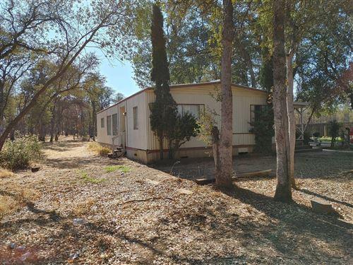 Photo of 19575 Hammers Ln, Cottonwood, CA 96022 (MLS # 20-1283)