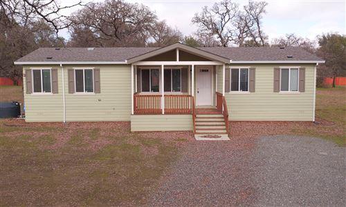 Photo of 16810 Rancho Tehama Rd, Corning, CA 96021 (MLS # 20-288)