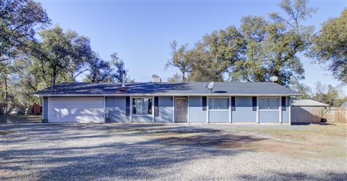 Photo of 18565 Benson Rd, Cottonwood, CA 96022 (MLS # 21-296)