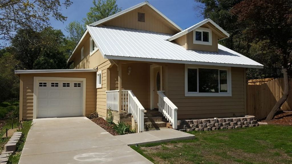 1426 Olive Ave, Redding, CA 96001 - MLS#: 19-3304