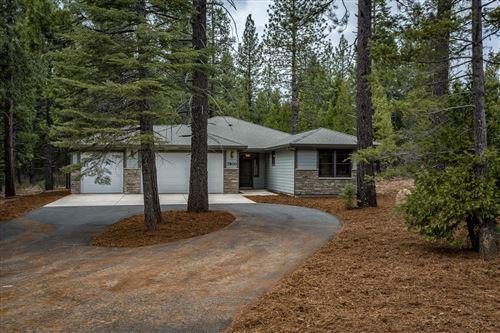 Photo of 7800 Princess Pine Pl, Shingletown, CA 96088 (MLS # 21-309)