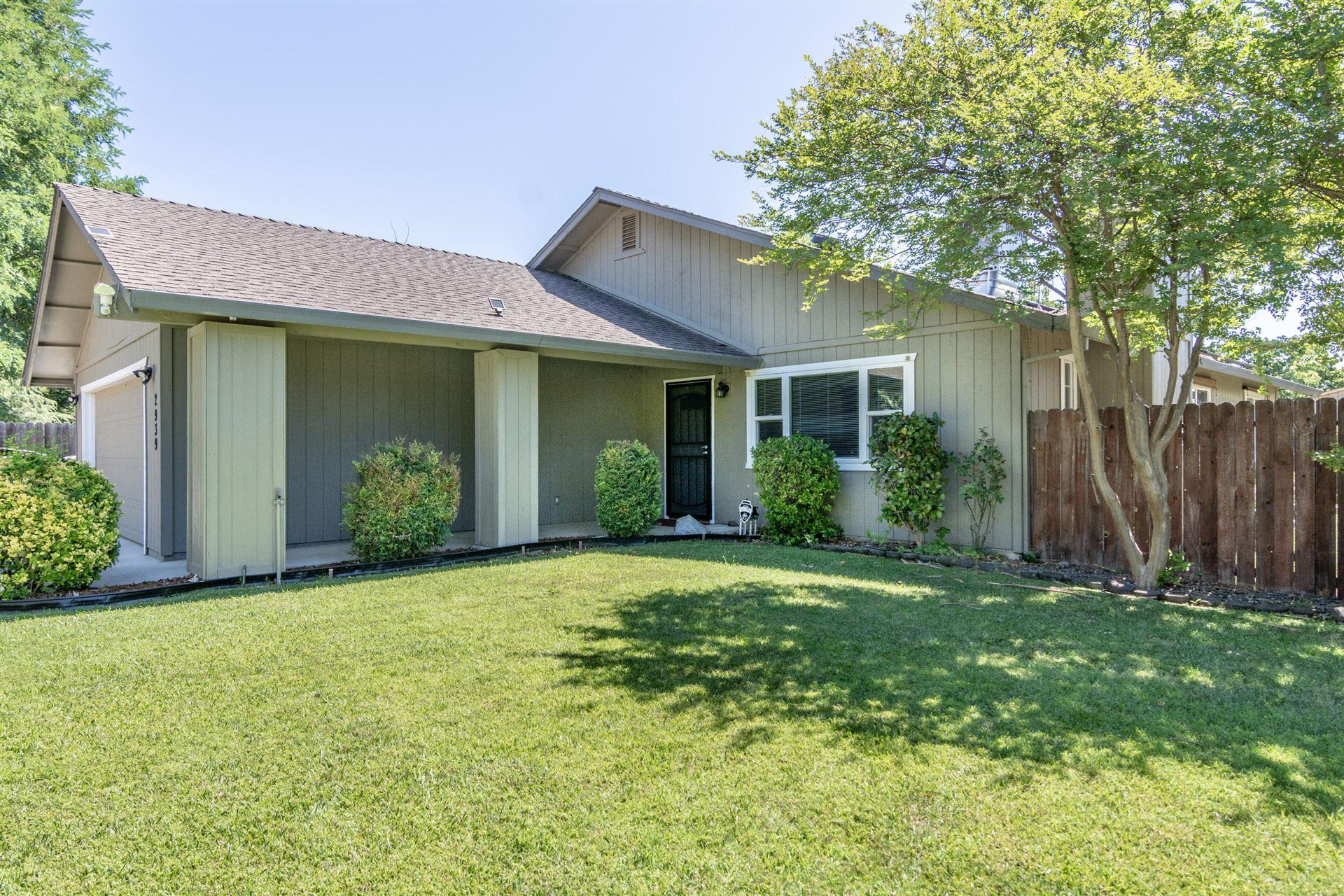 2939 Dove St, Redding, CA 96001 - MLS#: 20-3310