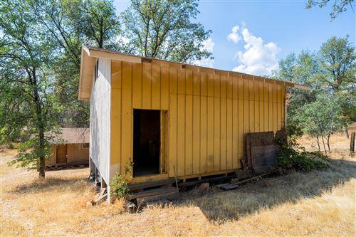 Tiny photo for 4875 Williamette St, Shasta Lake, CA 96019 (MLS # 21-4370)