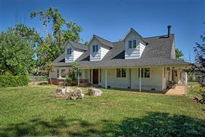 Photo of 16008 Cloverdale Rd, Anderson, Ca 96007 (MLS # 19-3375)
