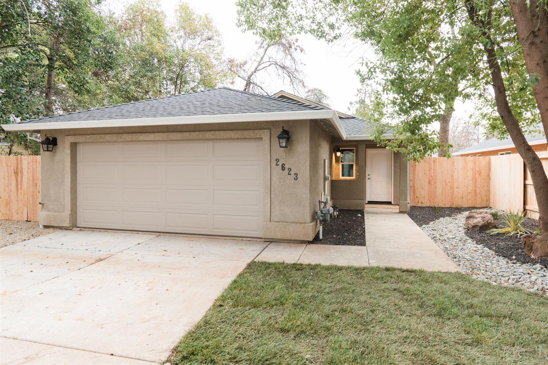 1740 Ashby Rd, Shasta Lake, CA 96019 - MLS#: 21-3384