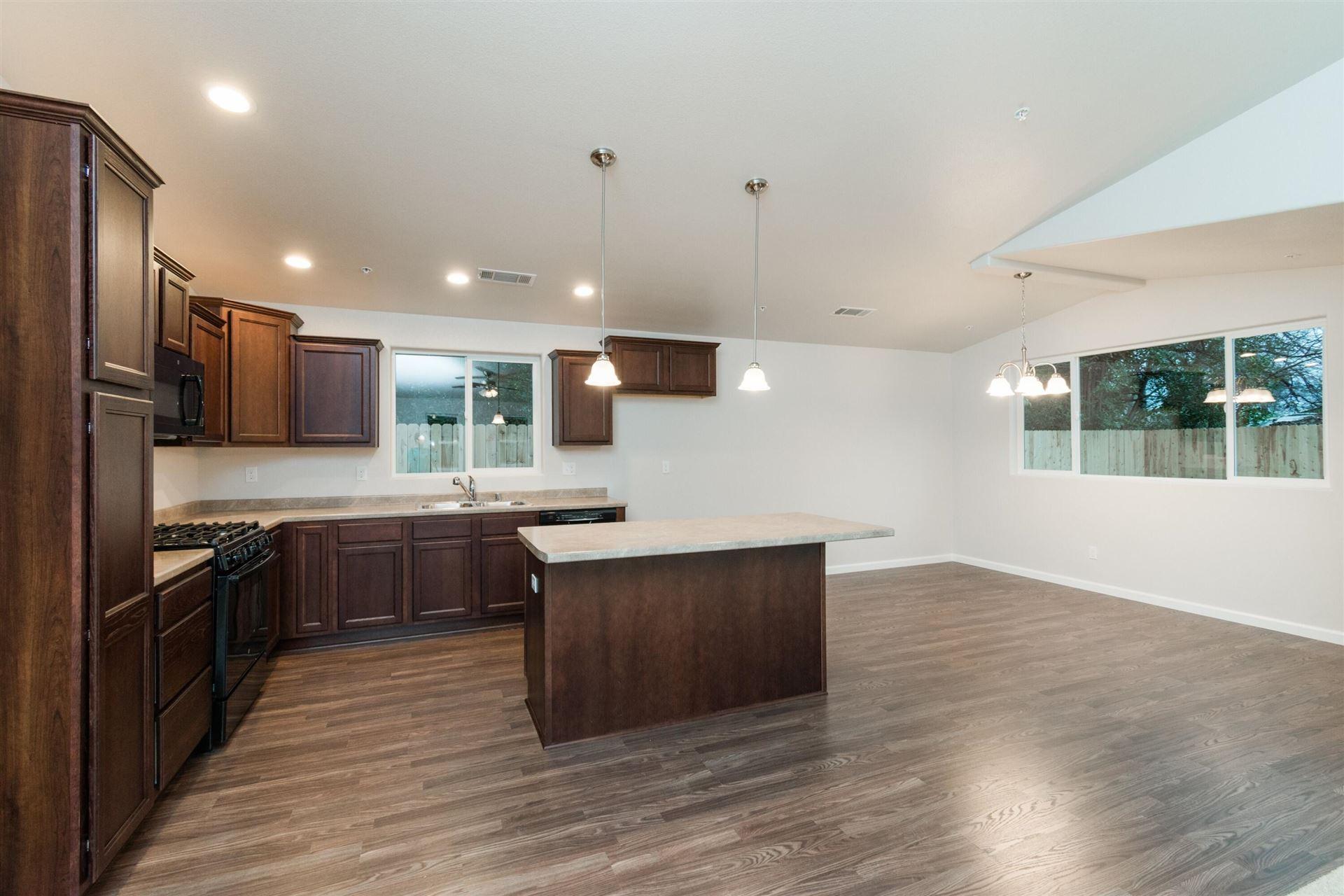 Photo of 1740 Ashby Rd, Shasta Lake, CA 96019 (MLS # 21-3384)