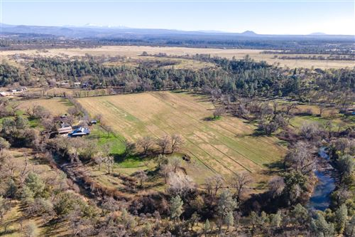 Photo of 8890 Brookdale Rd, Millville, CA 96062 (MLS # 21-419)