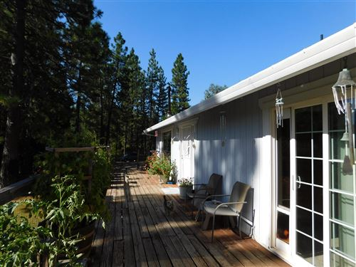 Photo of 32300 Dickerson Rd, Whitmore, CA 96096 (MLS # 21-1420)