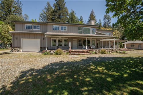 Photo of 1330 Sky Ranch Rd, Junction City, Ca 96048 (MLS # 19-2422)