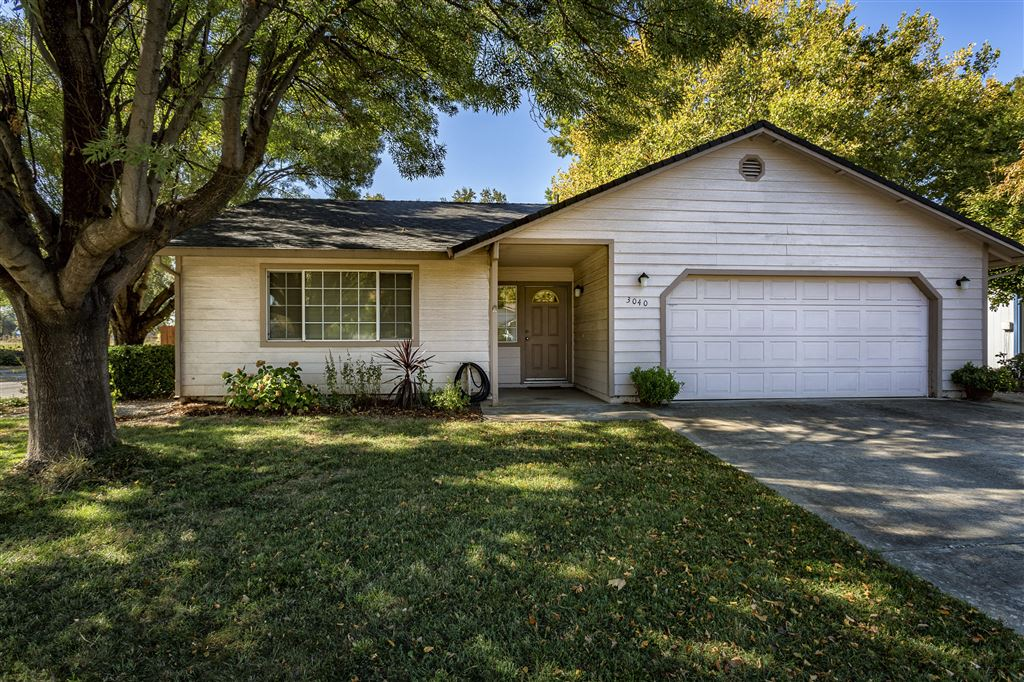 3040 Driftstone Dr, Anderson, CA 96007 - MLS#: 19-5423