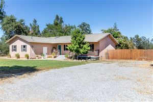 Photo of 6755 Clover View Rd, Anderson, CA 96007 (MLS # 19-3430)
