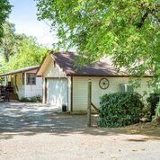 20755 Olive St, Cottonwood, CA 96022 - MLS#: 19-6431
